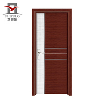 Bathroom Door, Bathroom Door Suppliers And Manufacturers At Alibaba.com