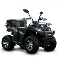 New design model 4x4 250cc ATV,Cheap Price 150cc 200cc 250cc 300cc/4 wheeler atv for adults/china cheap atv