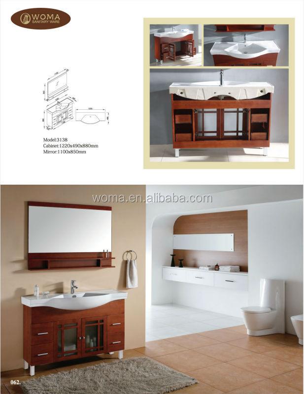 Badkamer spiegelkast keuco royal match spiegelkast verlichting en bergruimte boven de - Klassieke badkamer meubels ...