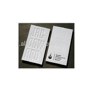 Modische Design Custom Günstige Metall Kunststoff Visitenkarten China Buy Brauch Billige Metall Visitenkarten China Visitenkarten China Metall