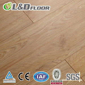 2.0mm/2.5mm/3.0mm/5.0mm oak maple cedarwood non slip vinyl flooring