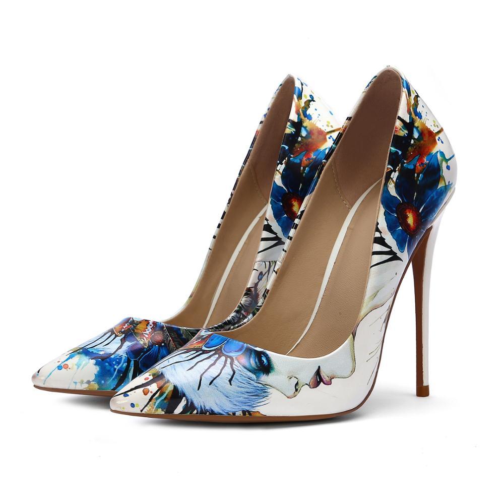 e8c59fbb8fd01 مصادر شركات تصنيع النساء أحذية 2019 والنساء أحذية 2019 في Alibaba.com