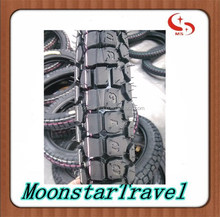 bajaj three wheeler tire 3.00-18 wholesale scooters china