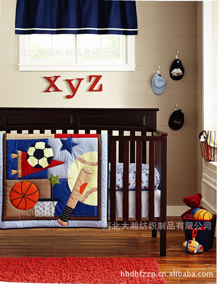 Free Applique Baby Quilt Patterns Promotion Shop For