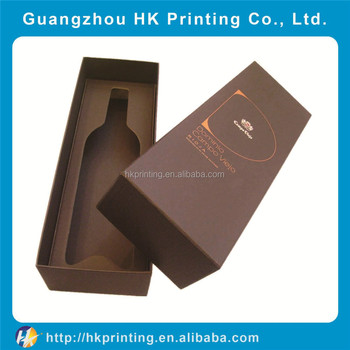 Low Prices Paper Box Manufacturers In Bangkok With Nice Shipping Costs -  Buy Paper Box Manufacturers In Bangkok,Paper Box Manufacturers In Uae,Paper