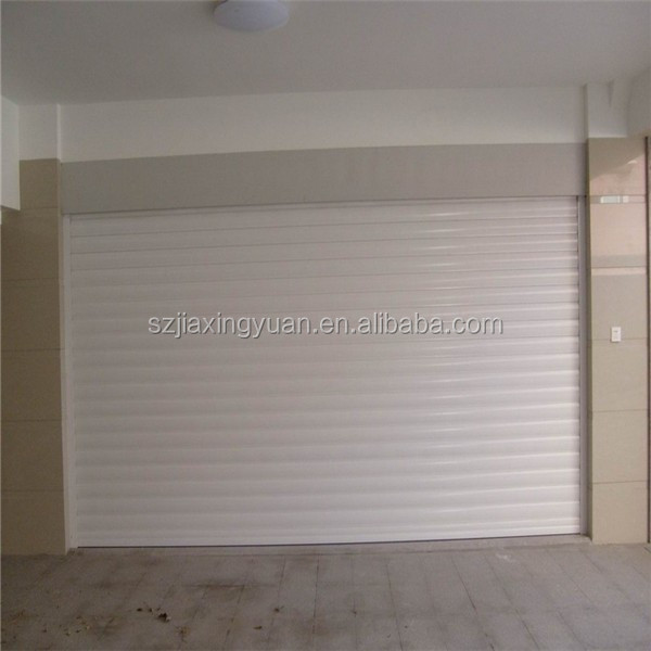 Mando a distancia puerta de garaje enrollable puertas for Mando puerta garaje