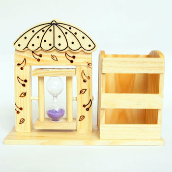 modern home interiors hourglass decor wholesale buy hourglass modern home decor accessories