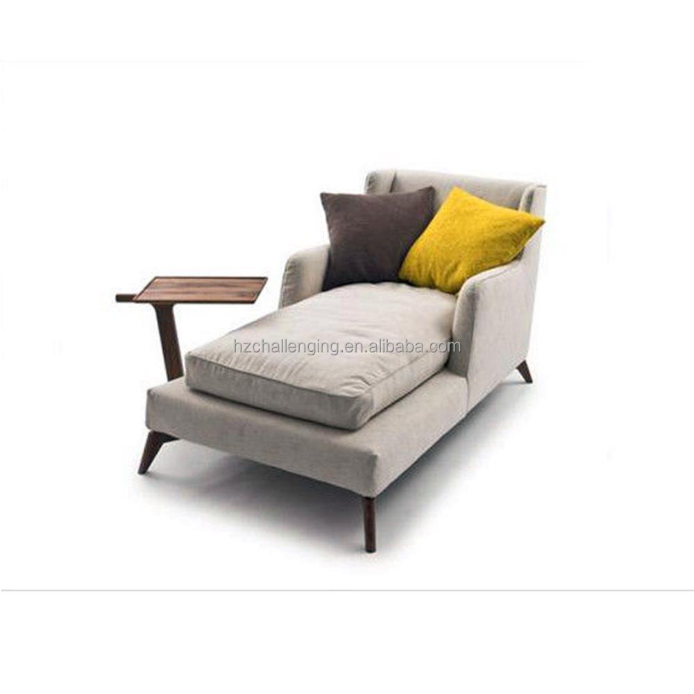 oval sofa hereo sofa. Black Bedroom Furniture Sets. Home Design Ideas