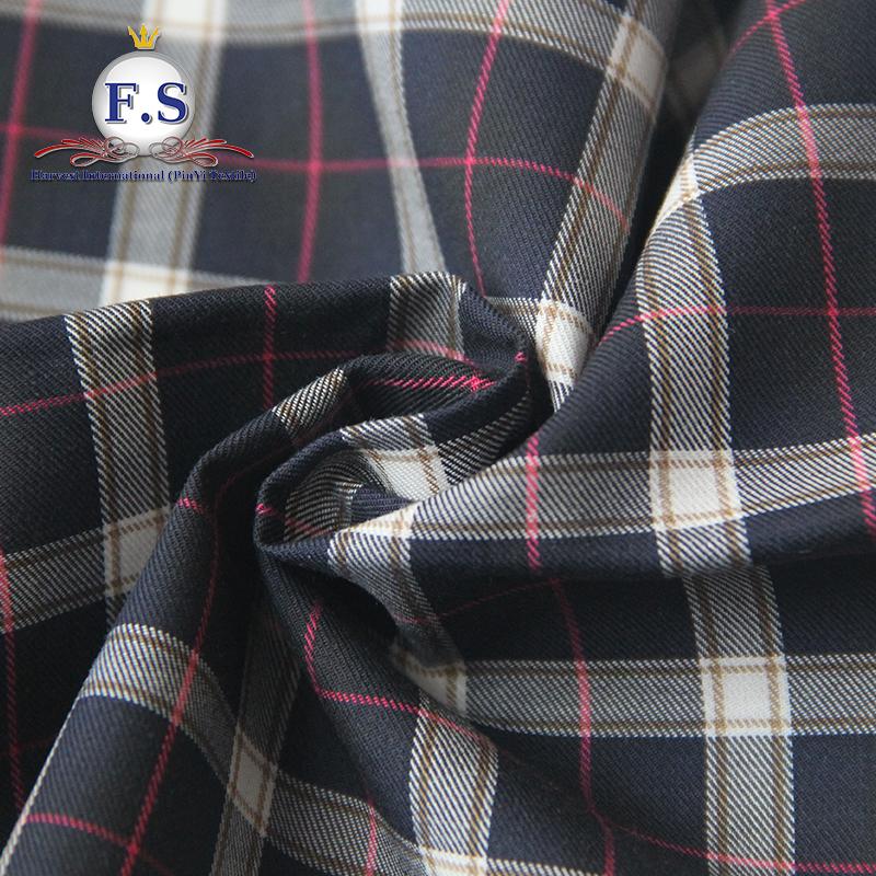 Rechercher les fabricants des Tissu Écossais produits de qualité ...