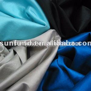 China yarn dyed silk dupion fabric wholesale 🇨🇳 - Alibaba 815a8bfc1