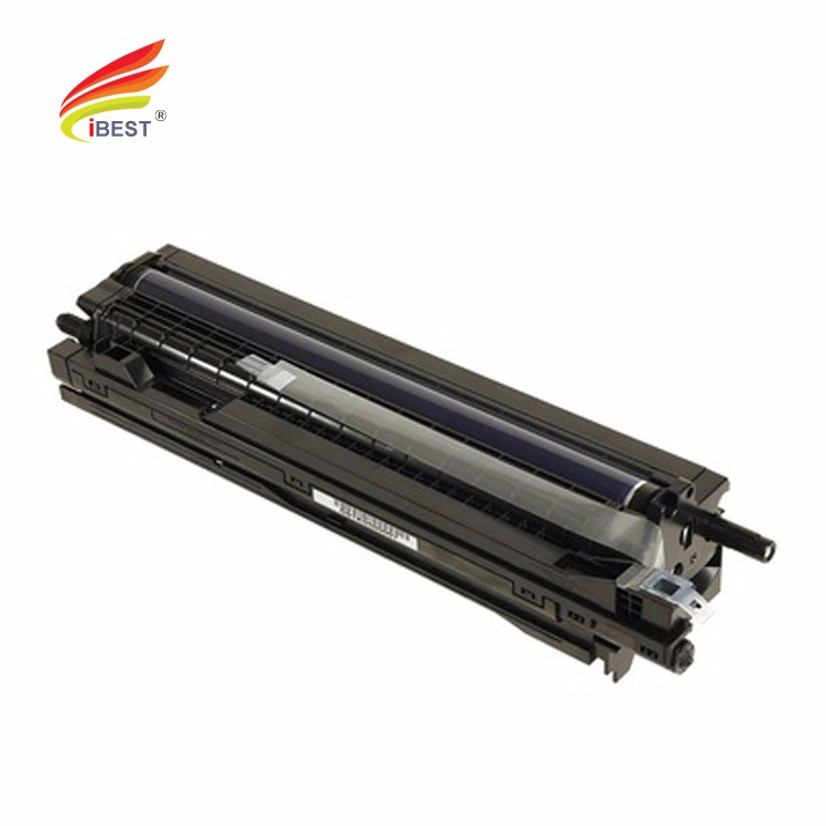 Compatibel Kleur Developer Unit Kit Voor Ricoh Aficio MP C2030 2050 2051 2550 2551 Universele Drum