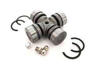 Buy Boss Bearing Front Drive Shaft U-Joint Kit KLF300C Bayou