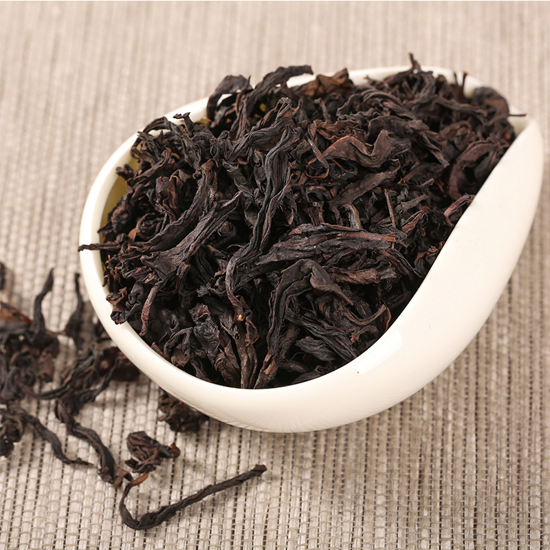 Premium Chinese Wuyi Brands Dahongpao Oolong Tea - 4uTea   4uTea.com