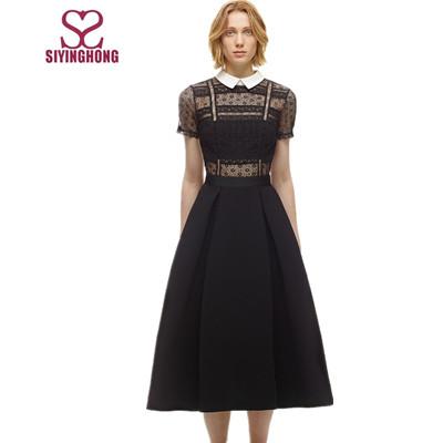 0a87d8a66acf3 مصادر شركات تصنيع الفساتين النسائية والفساتين النسائية في Alibaba.com