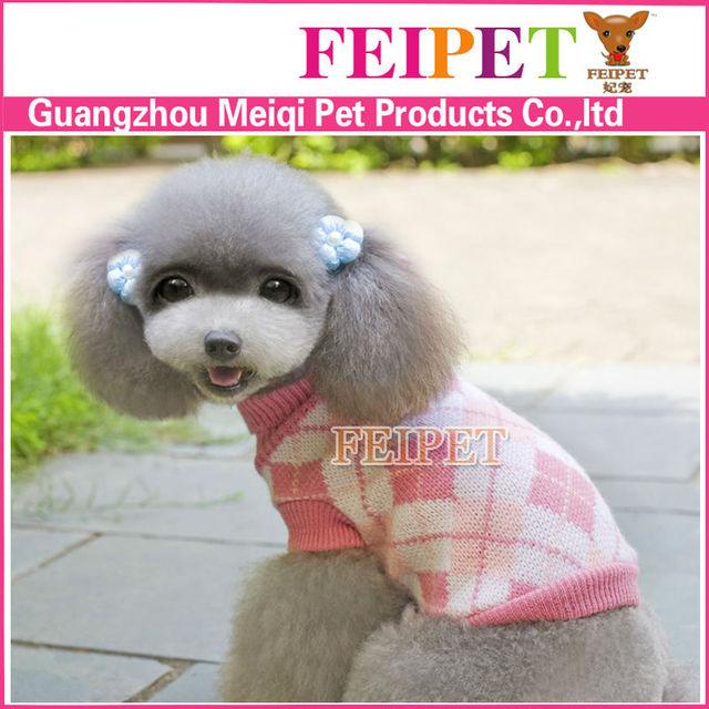 Promoción jersey de punto cat, Compras online de jersey de punto cat ...
