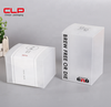 Folding Box Cholyn PP Frosted Plastic Packing Box
