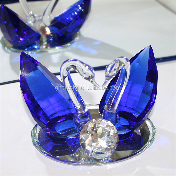 wedding gift new design crystal gift crystal swan  sc 1 st  Alibaba : crystal wedding gifts - medton.org