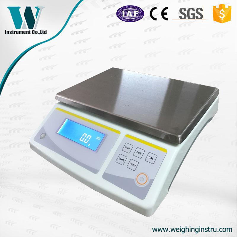 PHS-3C lowe cost digital lab ph meter