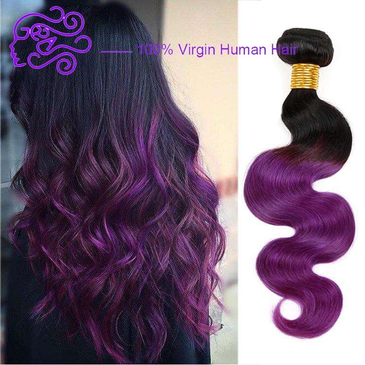 Fabuleux Grossiste couleur cheveux violet-Acheter les meilleurs couleur  JL07
