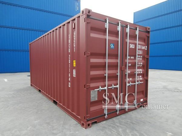Contenedores de transporte mar timo barato a la venta - Contenedores maritimos baratos ...