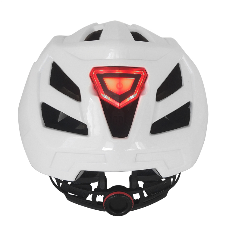 Newest Versatile Enduro Downhill Helmet with Removable Chin Guard 13
