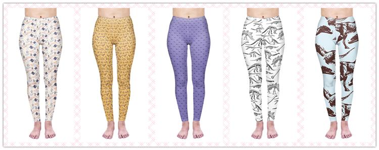 Custom hoge waisted bulk mesh panel workout leggings womens leggings