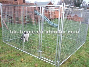 Boarding kennels breeding kennels cheap dog runs dog house for Building dog kennels for breeding