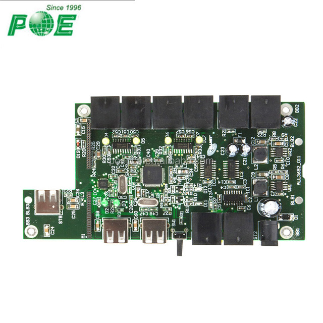 buy cheap china board design services products, find china boardelectronic pcba production circuit board assembly pcba assembly service