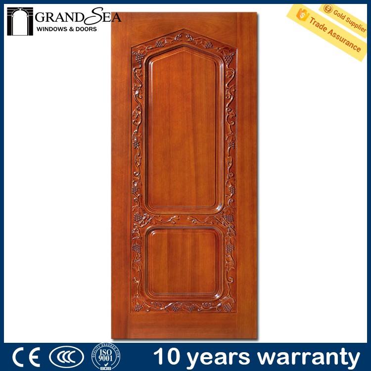 bali wood doors bali wood doors suppliers and at alibabacom