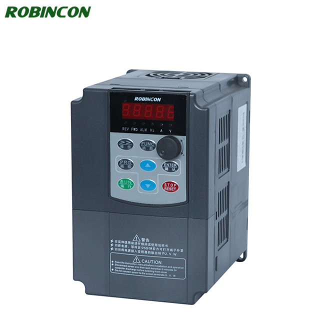 Best price high performance ac drive ,frequency converter,variable speed motor controller