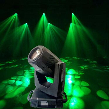 15R/17R 350W sharpy moving head beam light