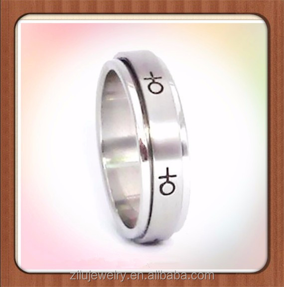 Lesbian Symbol Ring Lesbian Symbol Ring Suppliers And Manufacturers