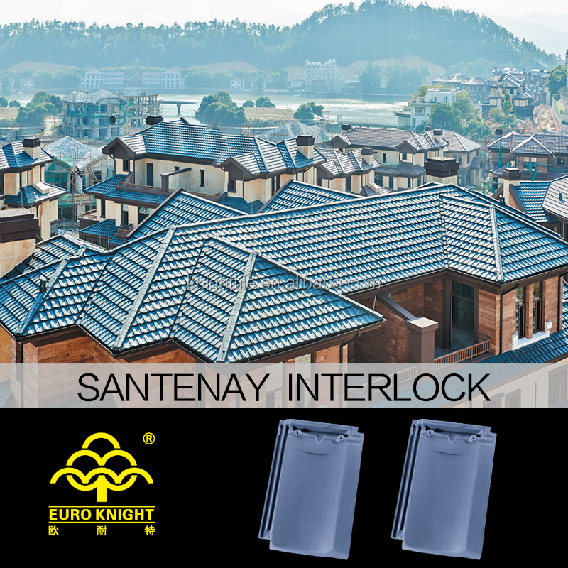 Clay Roof Tiles Malaysia, Clay Roof Tiles Malaysia Suppliers And  Manufacturers At Alibaba.com