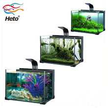 Chinese Fabrikant Brilliant Led-verlichting <span class=keywords><strong>Controle</strong></span> Acryl Verticale <span class=keywords><strong>Aquarium</strong></span> Voor <span class=keywords><strong>Aquarium</strong></span>