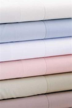 Bed sheets buy high thread count 100 egyptian cotton for High thread count bed sheets