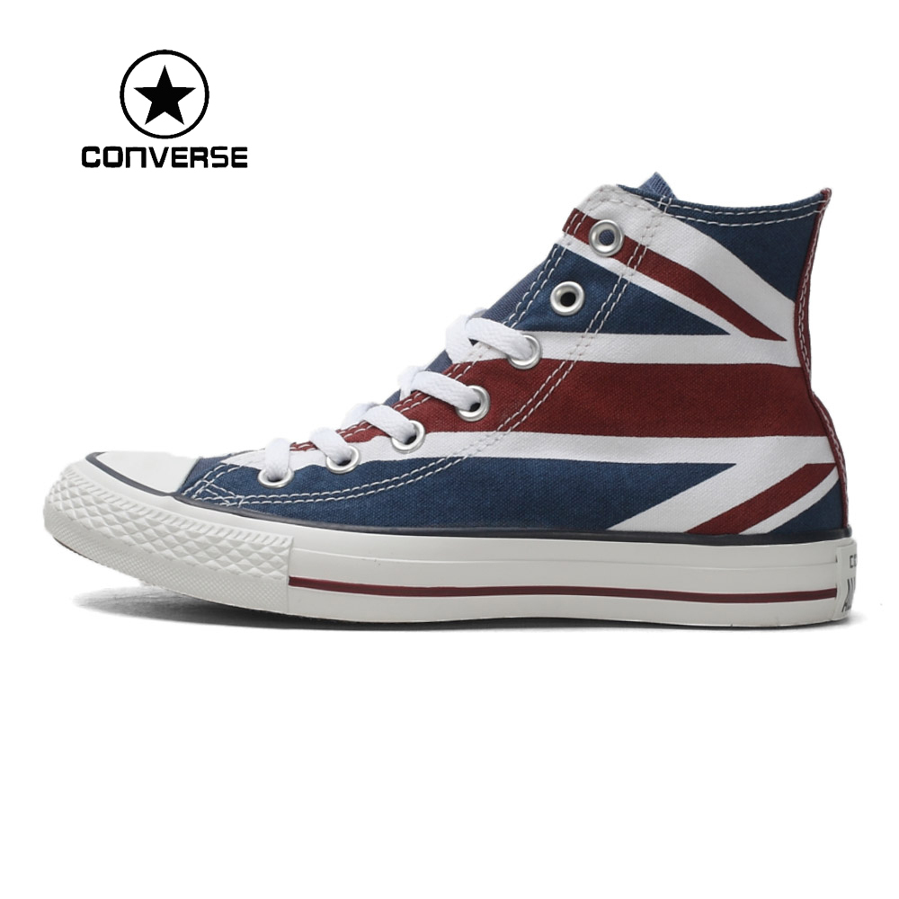 79b7f8258a8f Shoes Original Converse Center Resolution Peninsula All Star Conflict  6wqt7wO