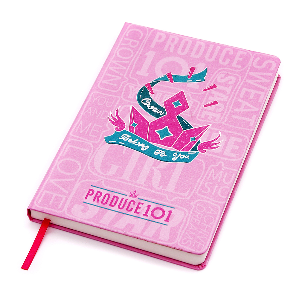 Catalog 2 Page Daily Planner Travelbon.us