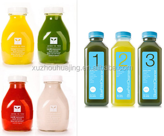 250ml beverage bottle 250ml beverage bottle suppliers and 250ml beverage bottle 250ml beverage bottle suppliers and manufacturers at alibaba malvernweather Gallery