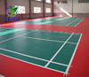 basketball surface pvc sports floor,customized pvc sports flooring/indoor basketball court floor