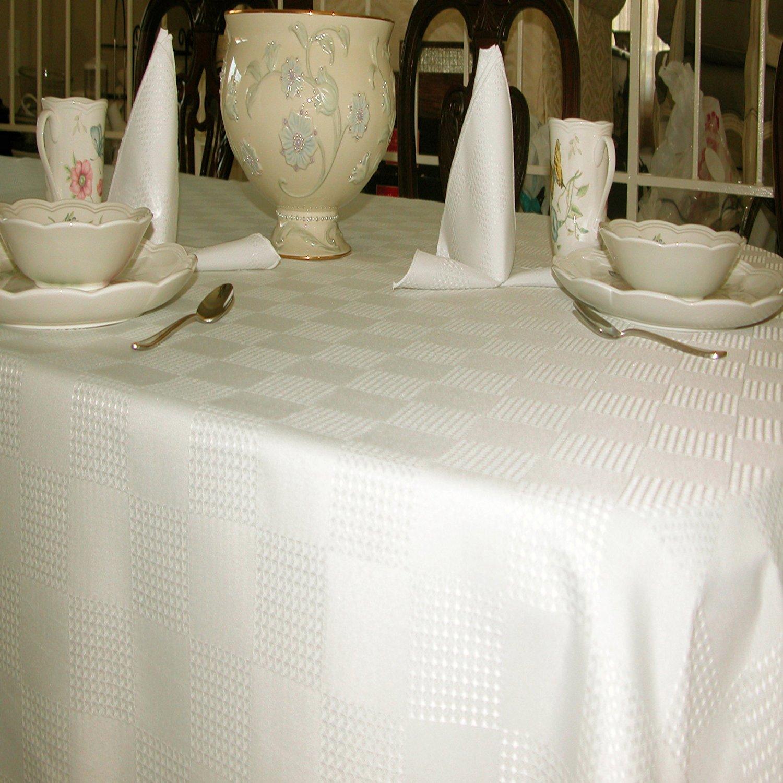 Superieur Cheap Oval Tablecloths 60 X 84, Find Oval Tablecloths 60 X ...