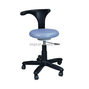 Peachy Dental Chiar Stool Portable Doctor Chair Height Adjustment 360 Degree Foshan Buy Height Adjustable Medical Chair Adjustable Meditation Chair Dental Pdpeps Interior Chair Design Pdpepsorg