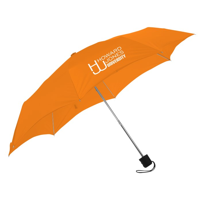 XD1030 Manufacturers selling uv folding umbrella Can be customized logo advertising umbrella