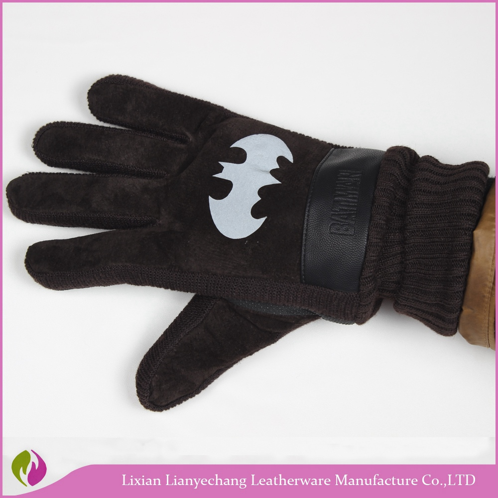 Buy leather gloves in bulk - Leather Gloves In Europe Leather Gloves In Europe Suppliers And Manufacturers At Alibaba Com