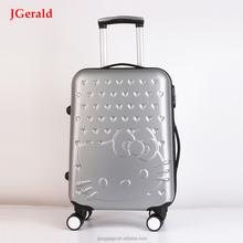 4907c70d6 Encuentre el mejor fabricante de maletas de hello kitty baratas y maletas  de hello kitty baratas para el mercado de hablantes de spanish en  alibaba.com