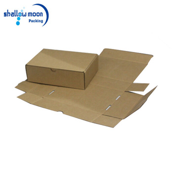 where to buy cardboard paper singapore