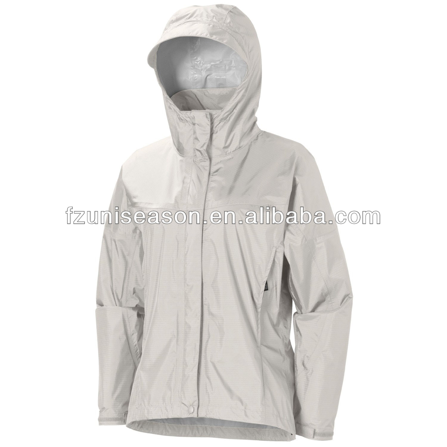 Wholesale Custom Outdoor Windbreaker Jacket, Wholesale Custom ...