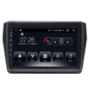 Hot Sale Android Car DVD Player with Touch Screen