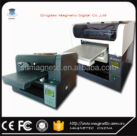 2017 New Hot Product all surface printer made in China