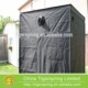 Eco friendly plant grow tent