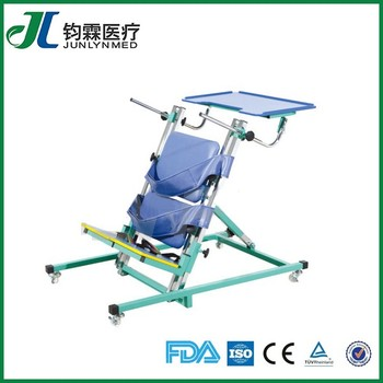 Rehabilitation Used Standing Frame - Buy Used Standing Frame ...